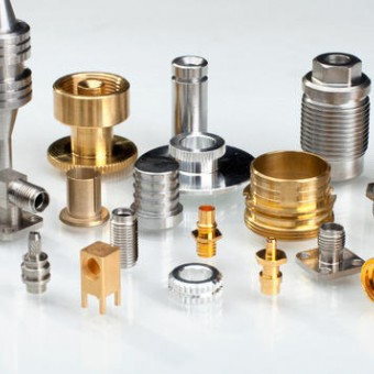 precision-brass-turned-components-500x500