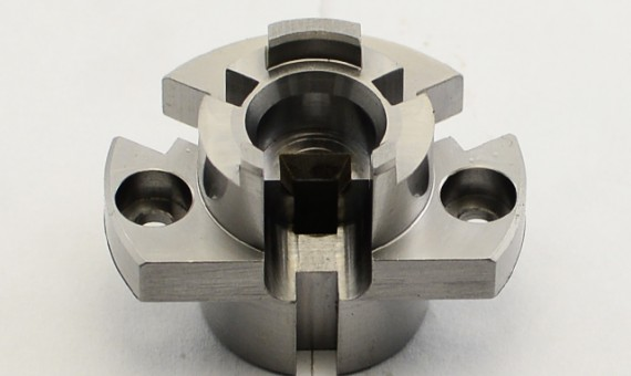 high-precision-ISO9001-grinding-milling-turning-aluminum