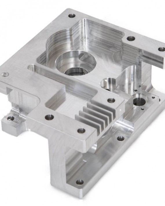 OEM-High-Demand-CNC-Machining-Custom-Aluminum